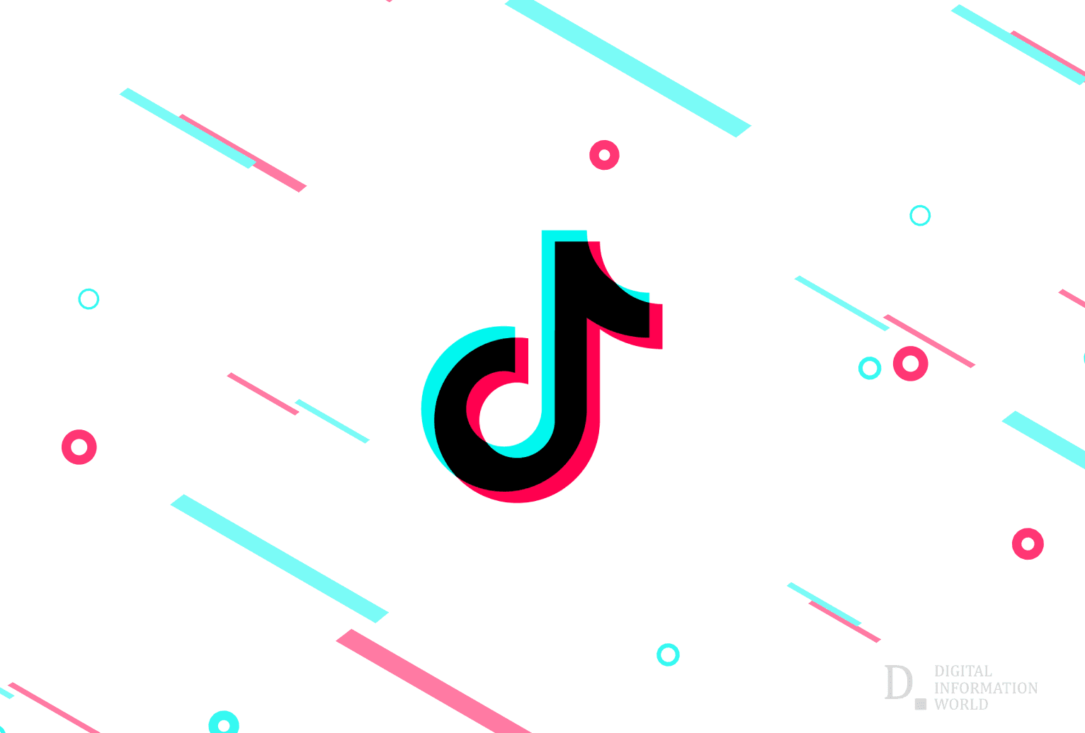 TikTok's Growth Rate Declines for First Time / Digital Information ...