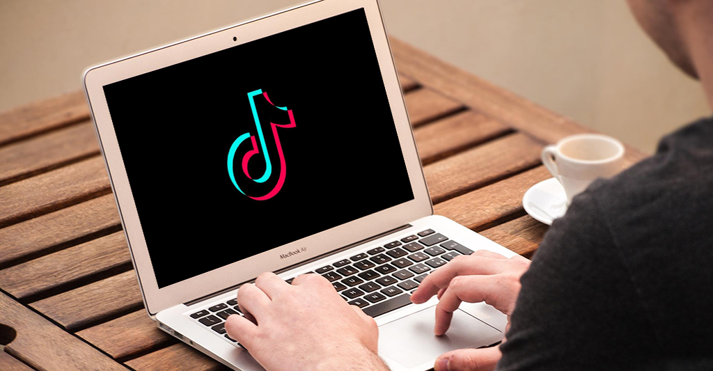 How To Use TikTok On PC Or Mac