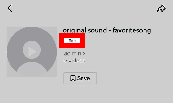 edit-sound-title