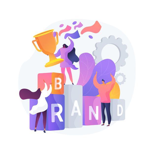 Brand-Sponsored