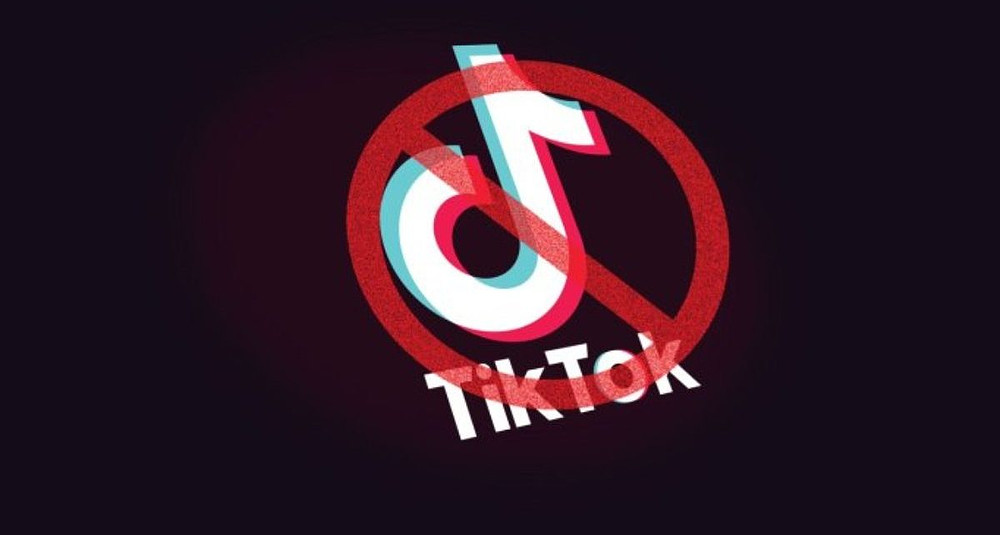 How to Know if Somebody Has Blocked You on TikTok